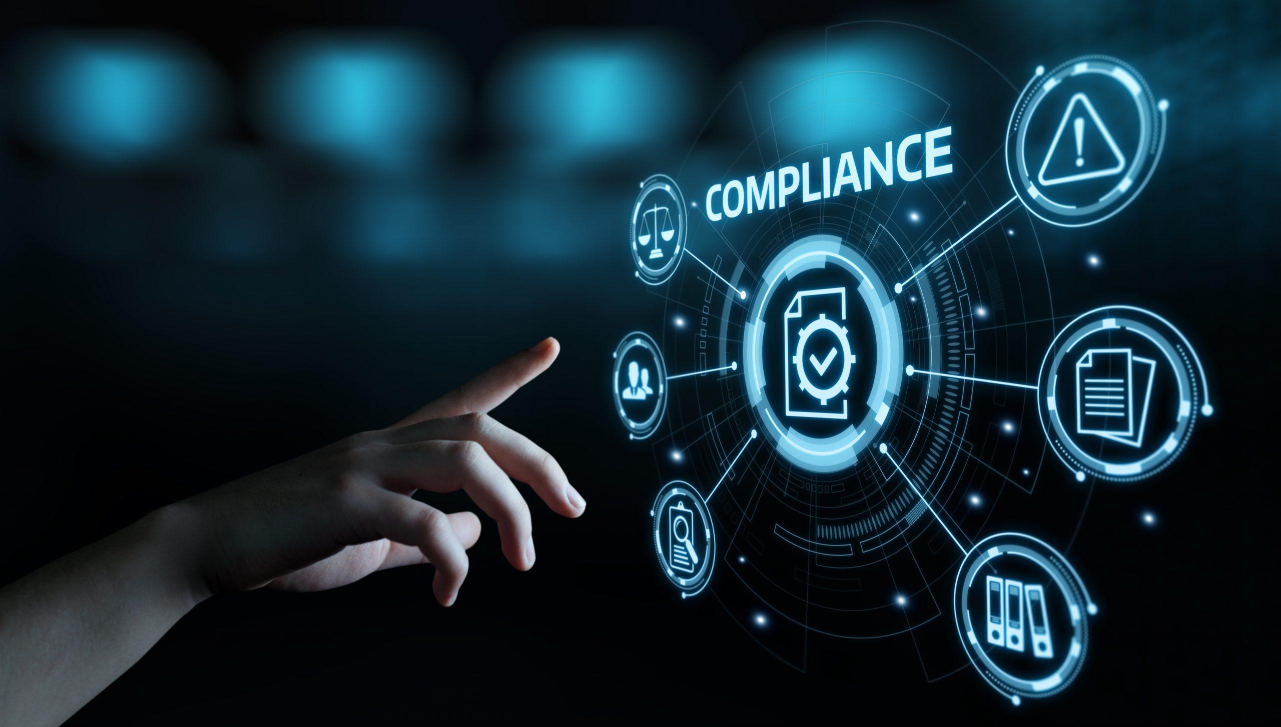 Promenta Process Compliance