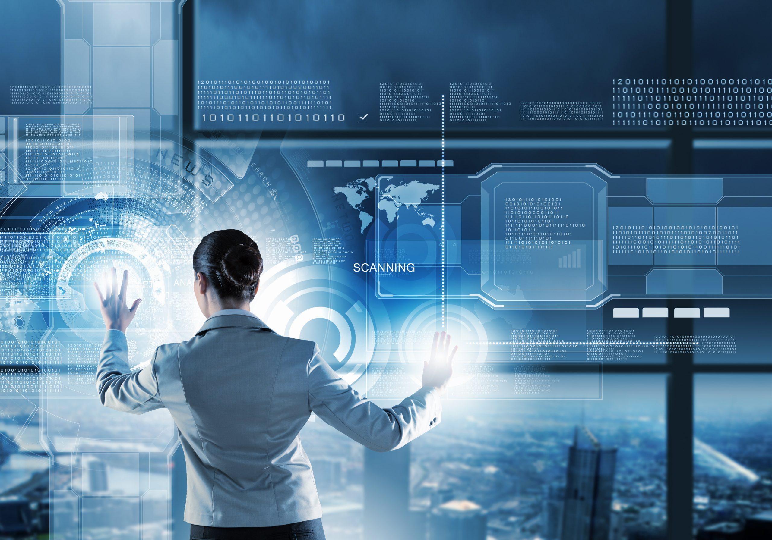 Promenta SAP Integration